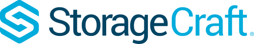 box1image